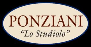 Lo Studiolo di Ponziani